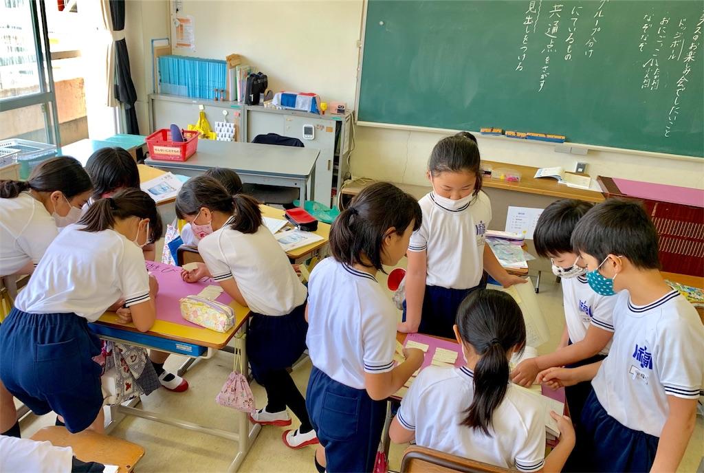 f:id:fukugawa-es:20200602115814j:image