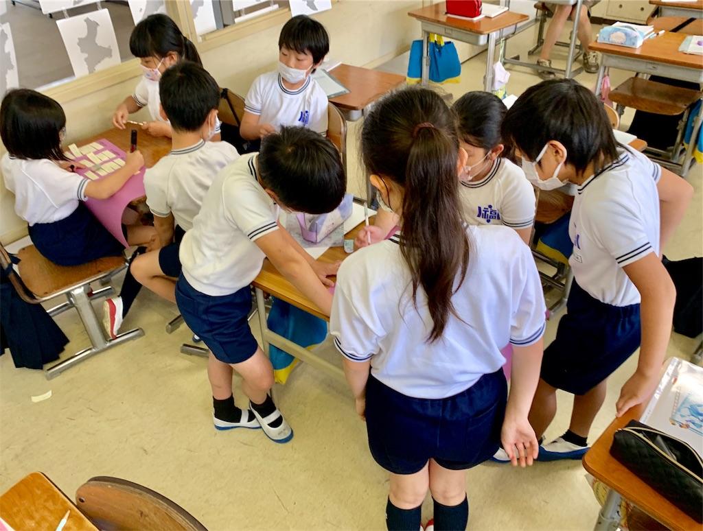 f:id:fukugawa-es:20200602115831j:image