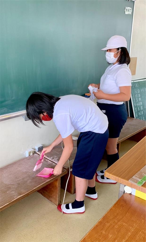 f:id:fukugawa-es:20200602134945j:image