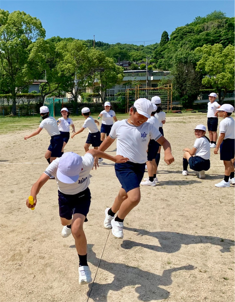 f:id:fukugawa-es:20200602151921j:image