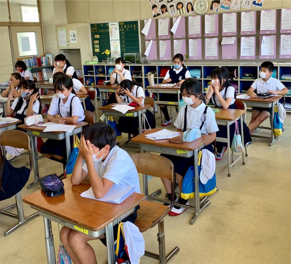 f:id:fukugawa-es:20200602151931j:image
