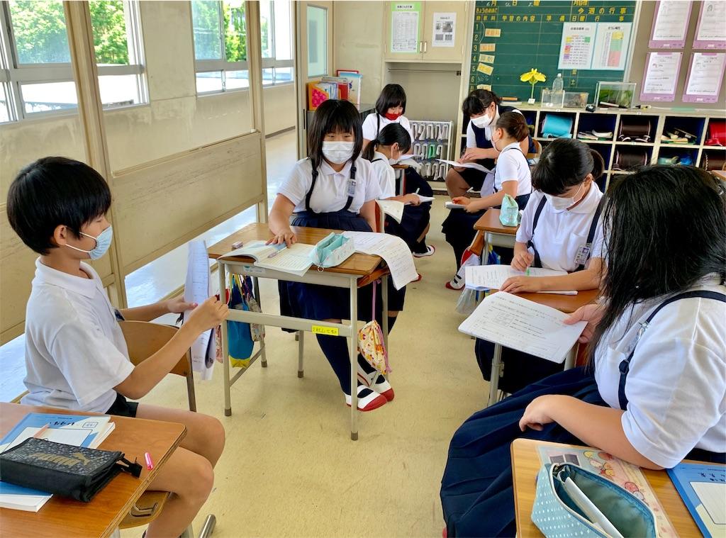 f:id:fukugawa-es:20200602151941j:image