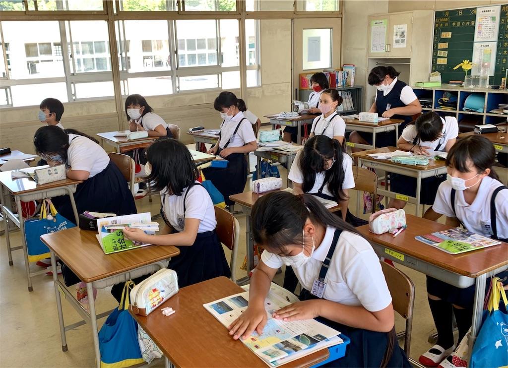 f:id:fukugawa-es:20200602151946j:image
