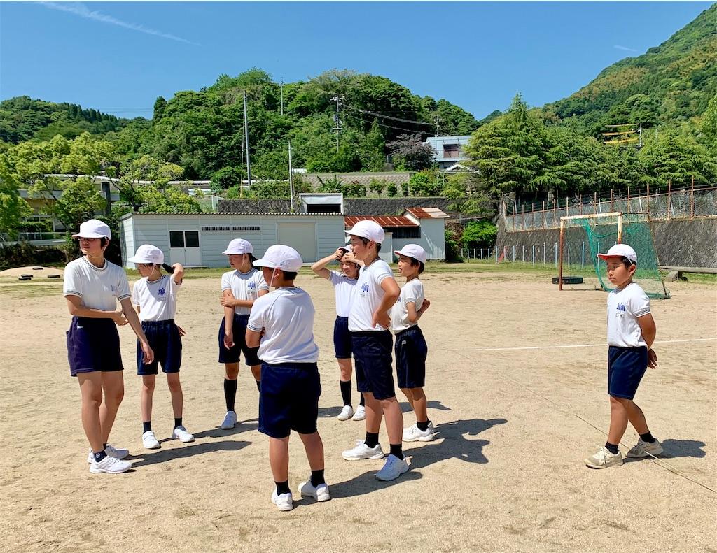 f:id:fukugawa-es:20200602151951j:image