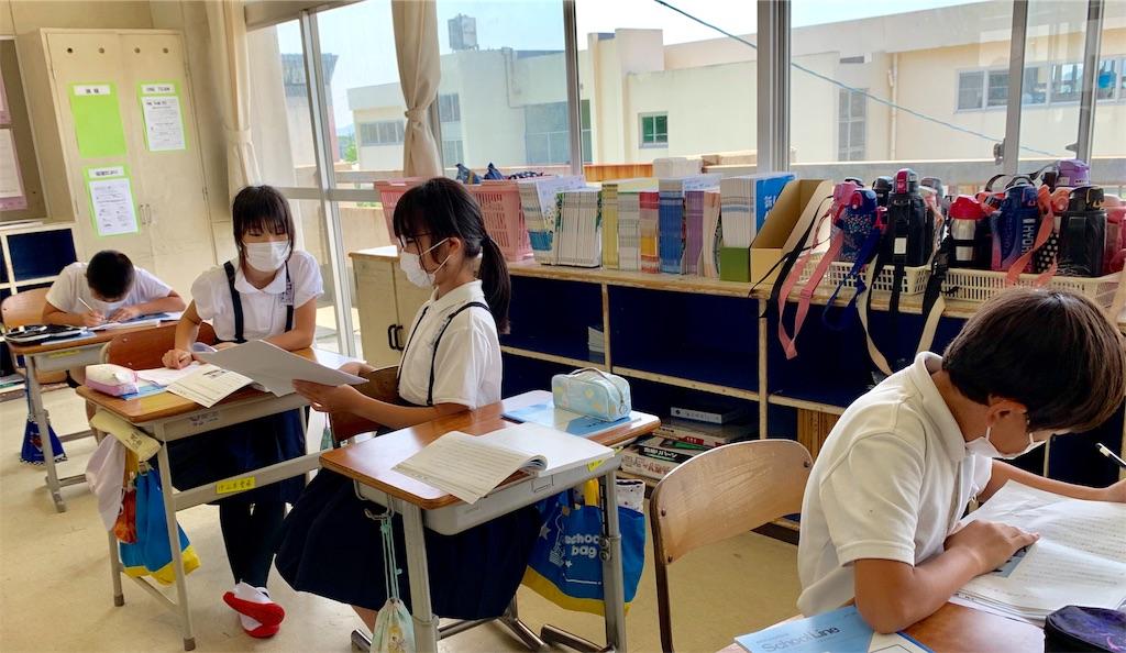 f:id:fukugawa-es:20200602151955j:image