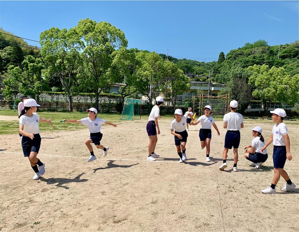 f:id:fukugawa-es:20200602152032j:image