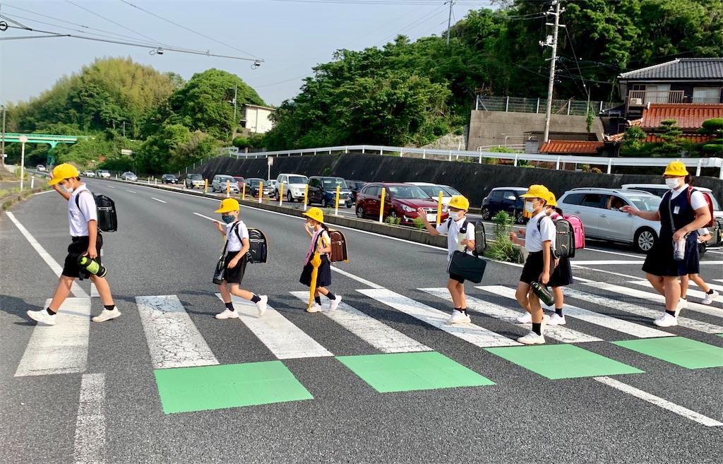 f:id:fukugawa-es:20200603082256j:image