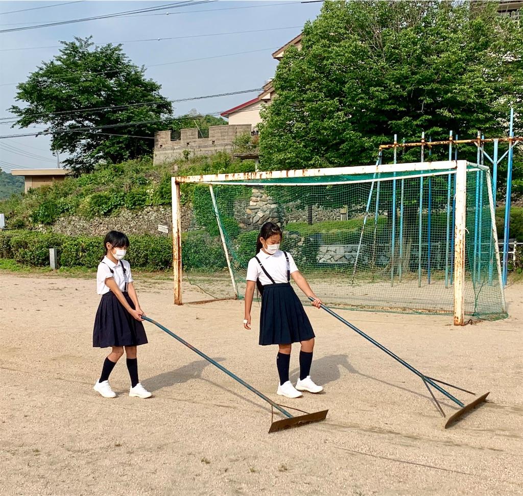 f:id:fukugawa-es:20200603082301j:image