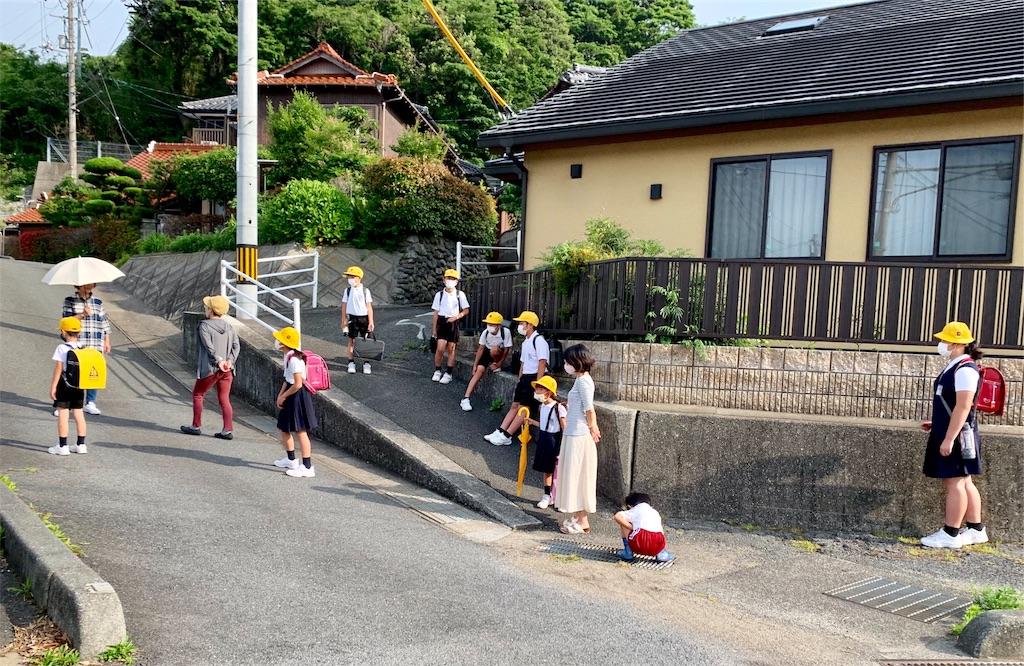 f:id:fukugawa-es:20200603082325j:image