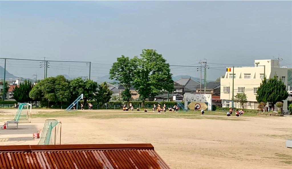 f:id:fukugawa-es:20200603082334j:image