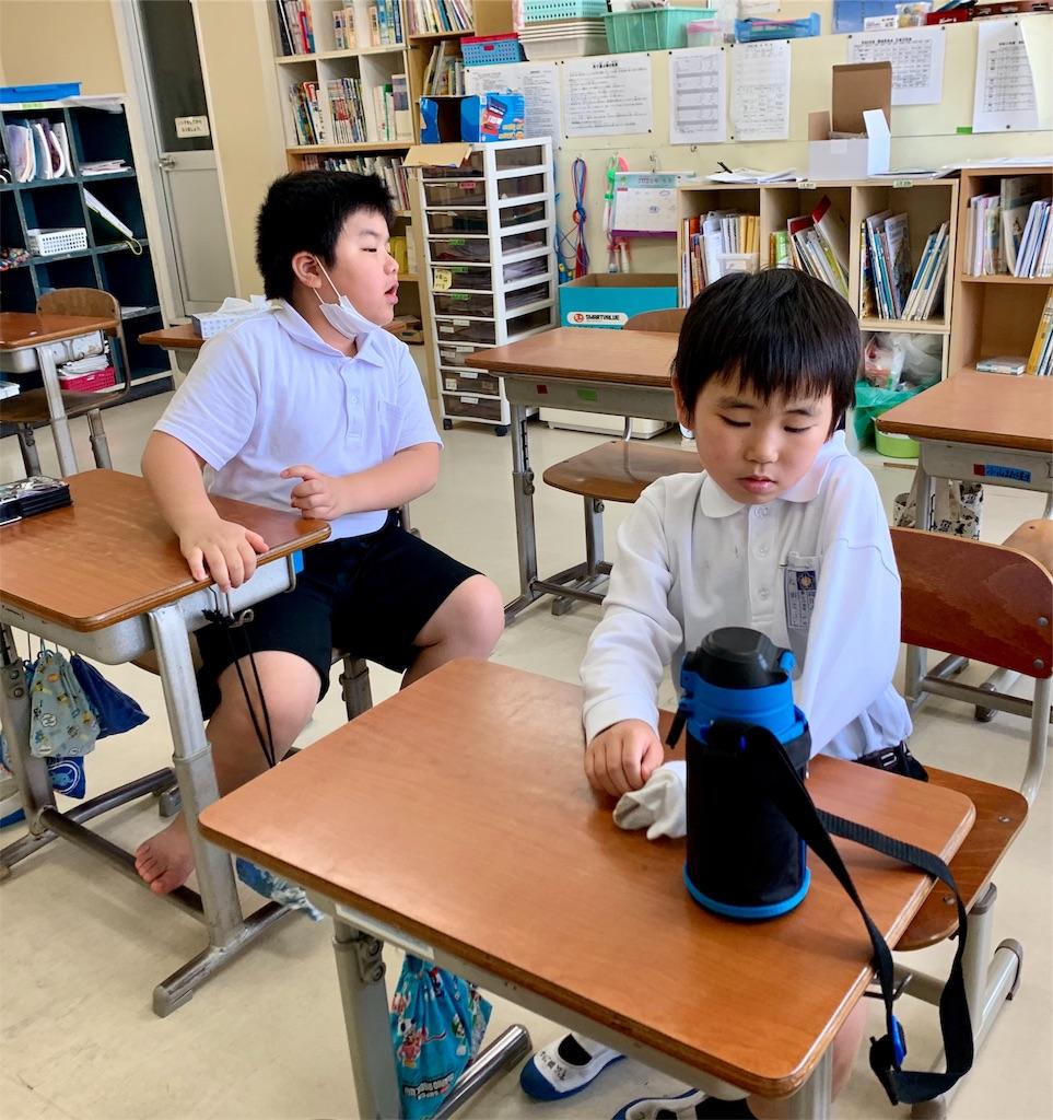 f:id:fukugawa-es:20200603114716j:image