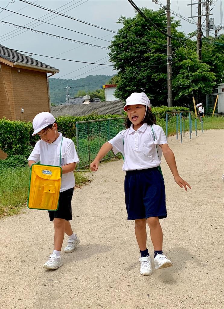 f:id:fukugawa-es:20200603115505j:image