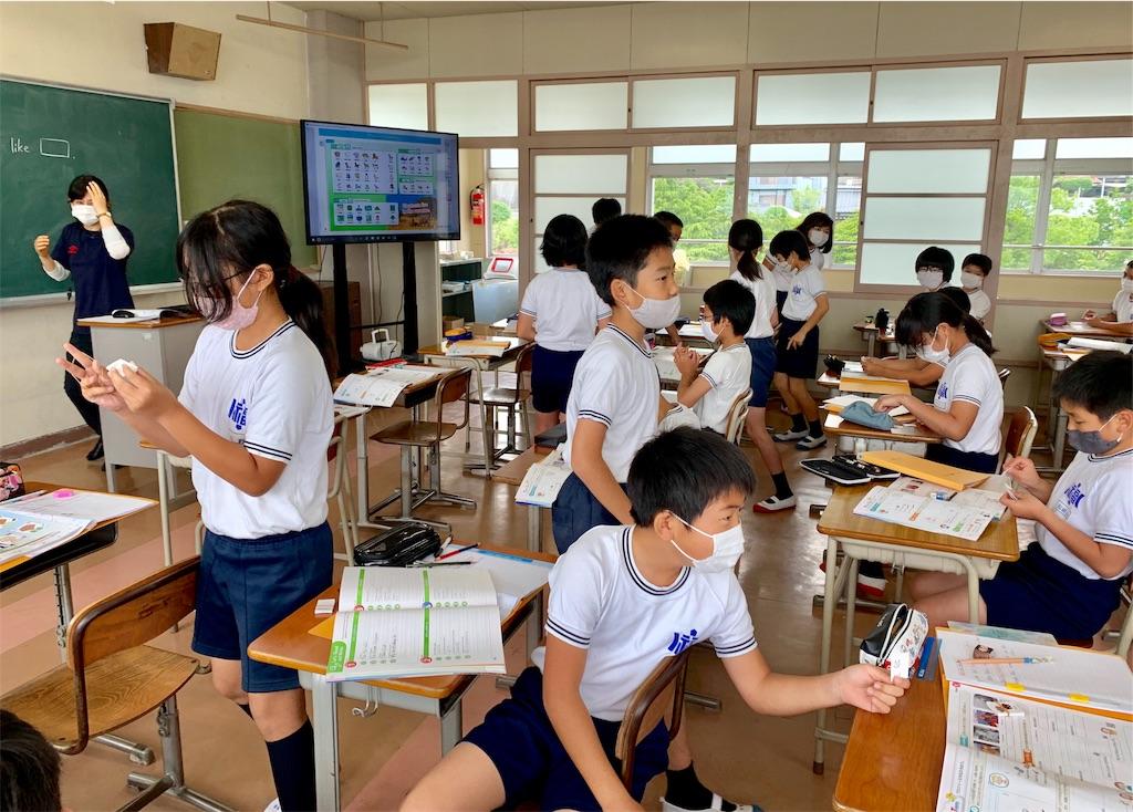 f:id:fukugawa-es:20200603120102j:image