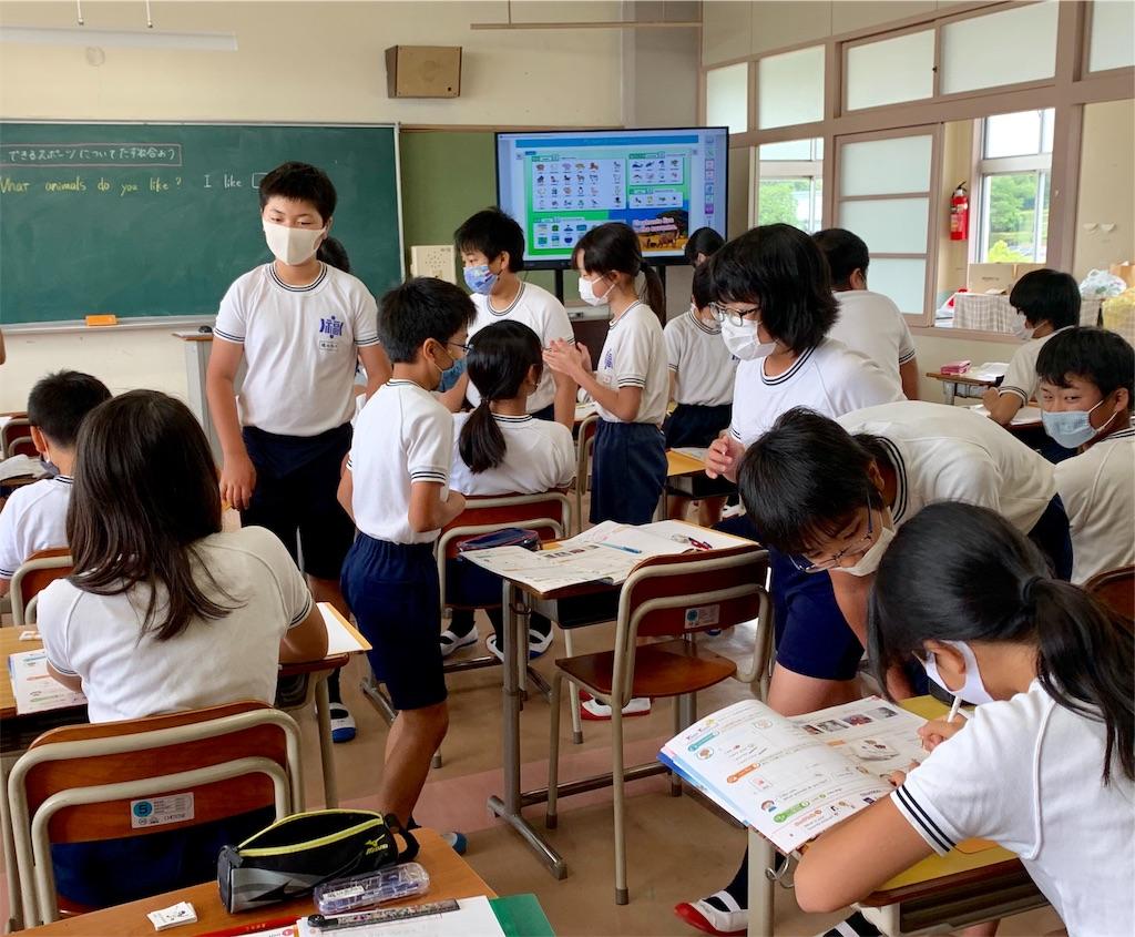 f:id:fukugawa-es:20200603120106j:image
