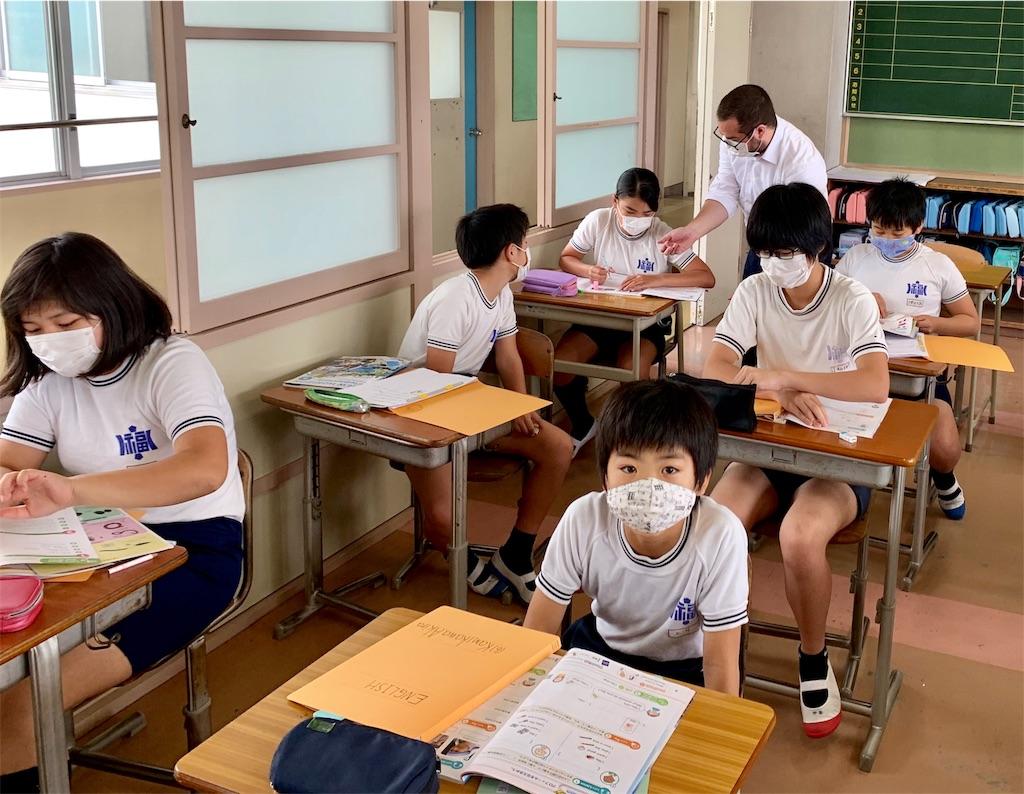 f:id:fukugawa-es:20200603120112j:image