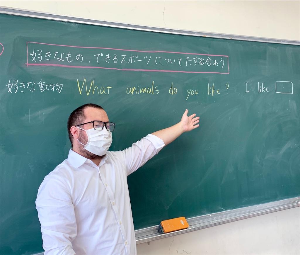f:id:fukugawa-es:20200603120117j:image