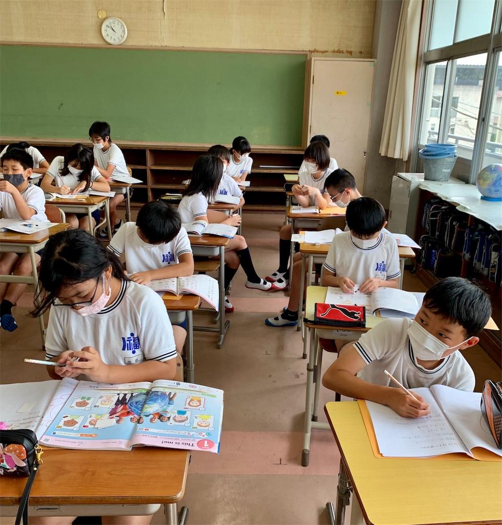 f:id:fukugawa-es:20200603120127j:image