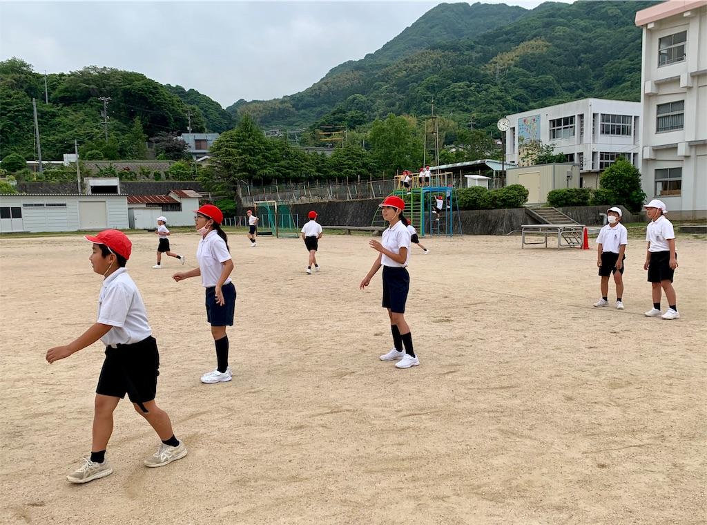 f:id:fukugawa-es:20200603141210j:image