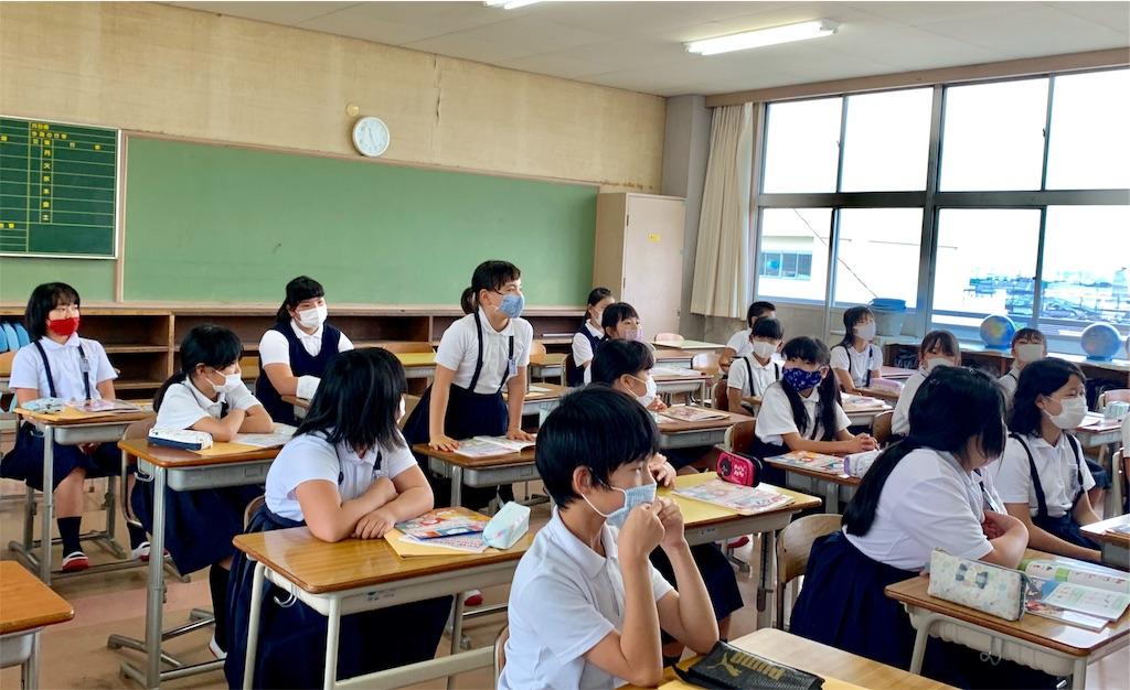 f:id:fukugawa-es:20200603161903j:image