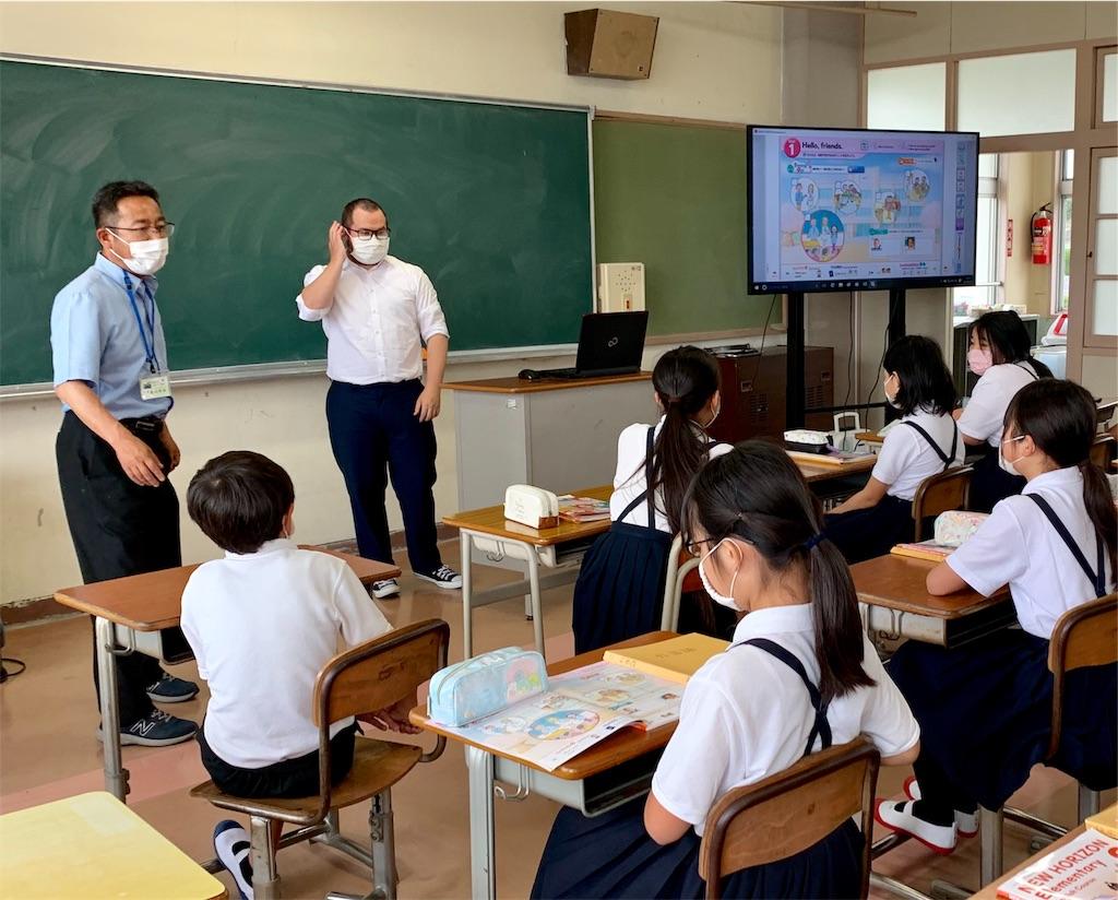 f:id:fukugawa-es:20200603161916j:image