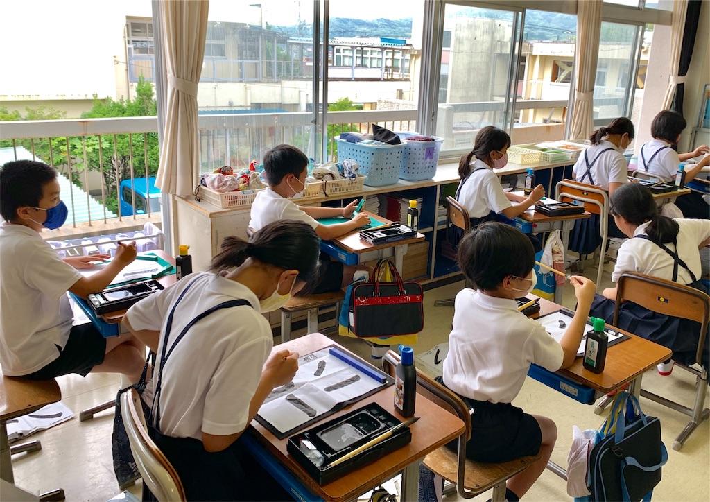 f:id:fukugawa-es:20200603180921j:image