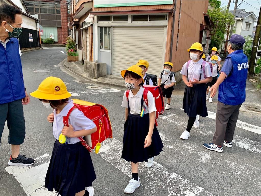 f:id:fukugawa-es:20200604080926j:image