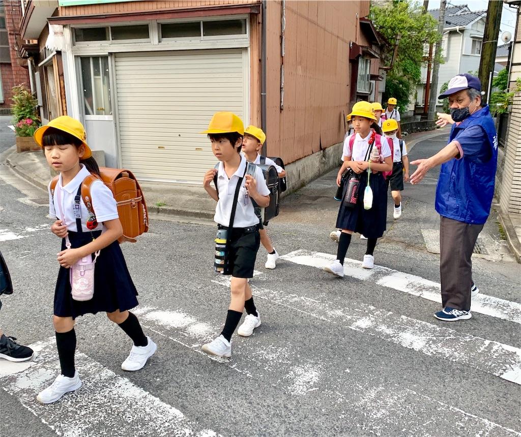 f:id:fukugawa-es:20200604080946j:image