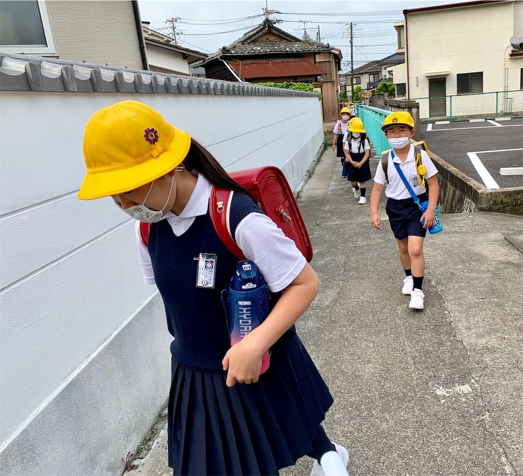f:id:fukugawa-es:20200604081001j:image