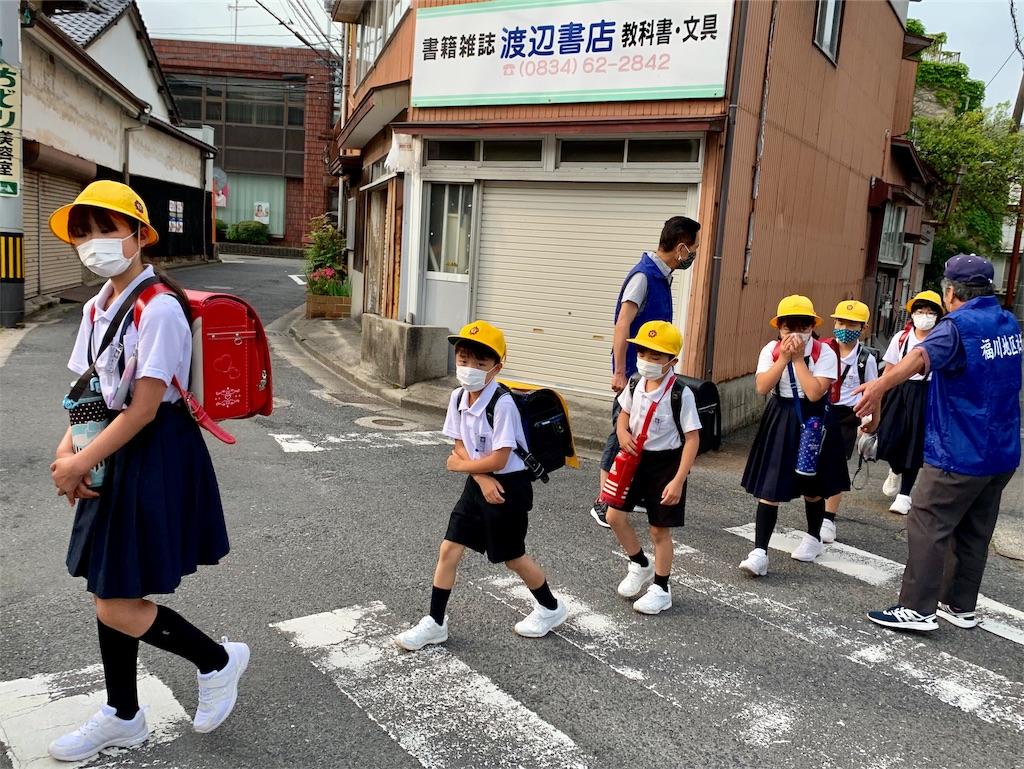 f:id:fukugawa-es:20200604081005j:image