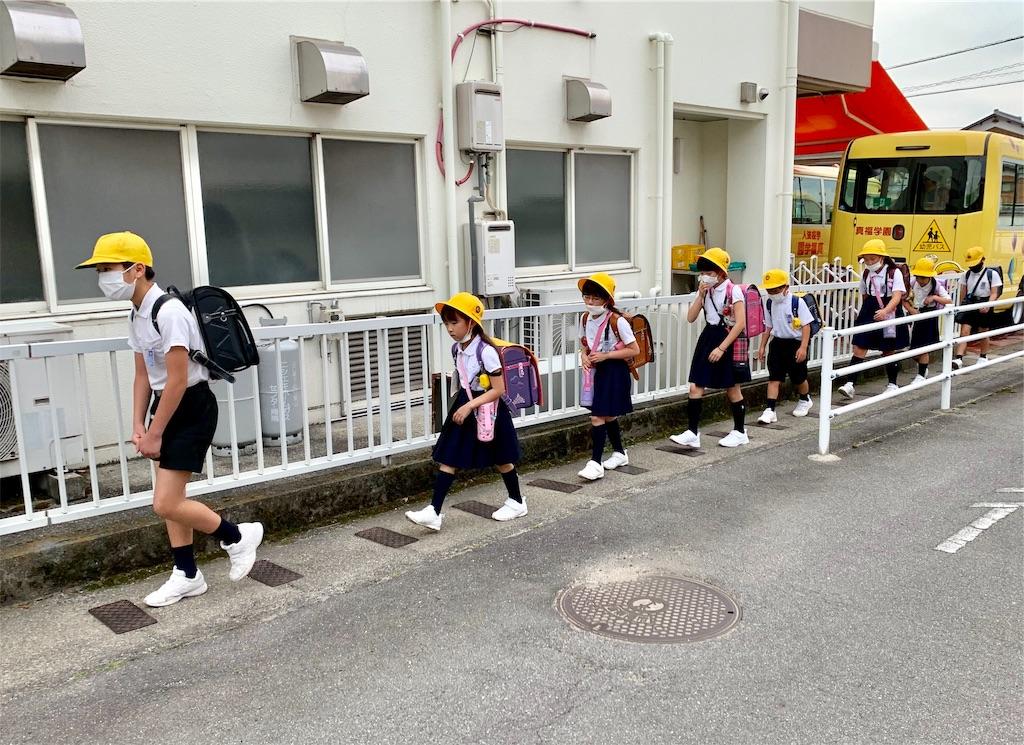 f:id:fukugawa-es:20200604081028j:image