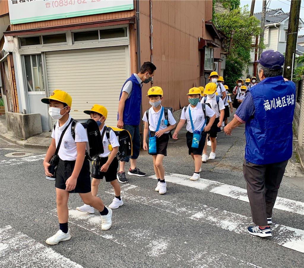 f:id:fukugawa-es:20200604081049j:image