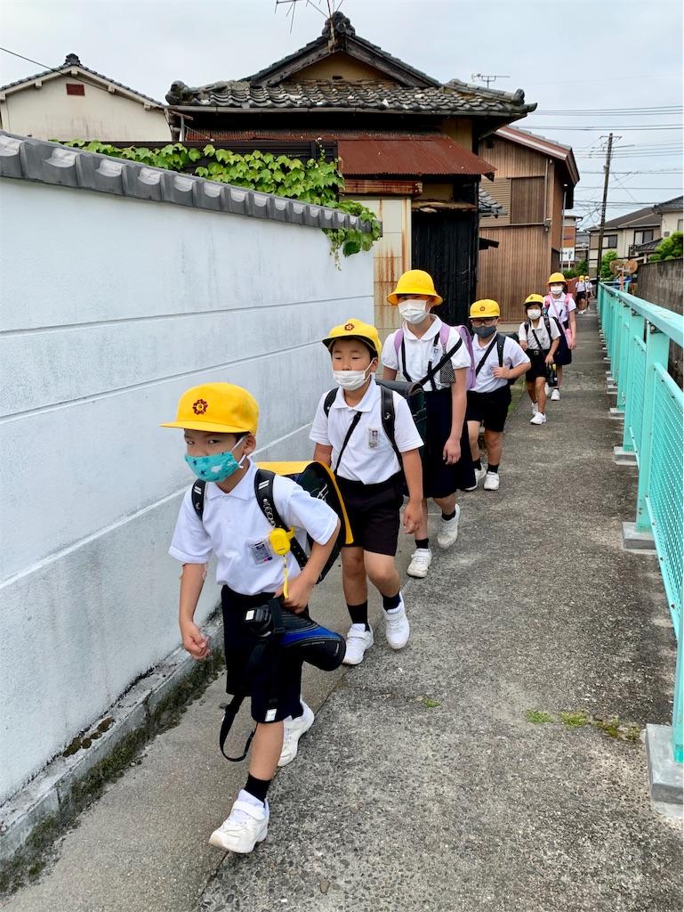 f:id:fukugawa-es:20200604081114j:image