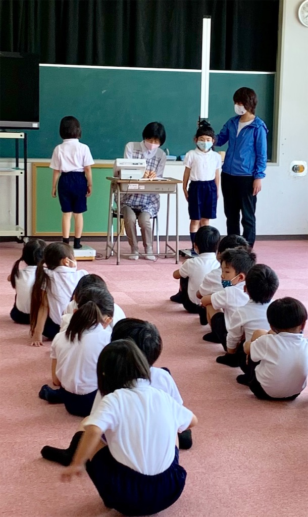 f:id:fukugawa-es:20200604100615j:image