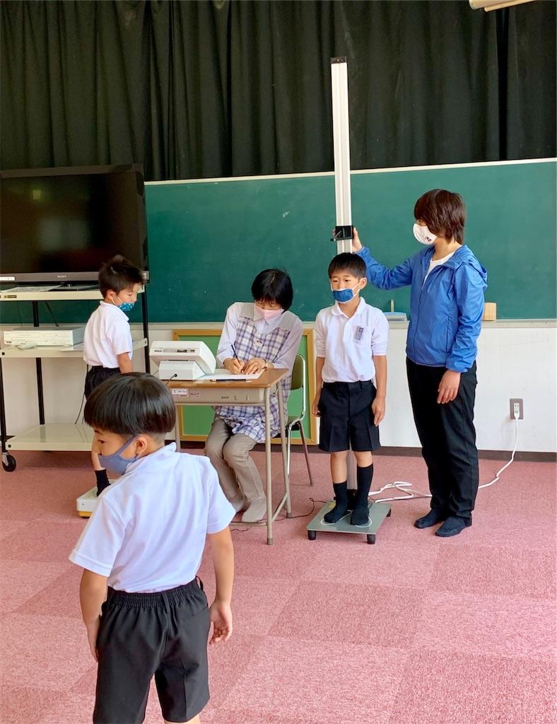 f:id:fukugawa-es:20200604100628j:image