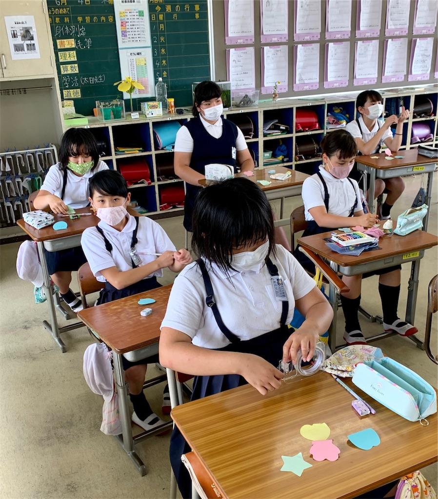 f:id:fukugawa-es:20200604154349j:image