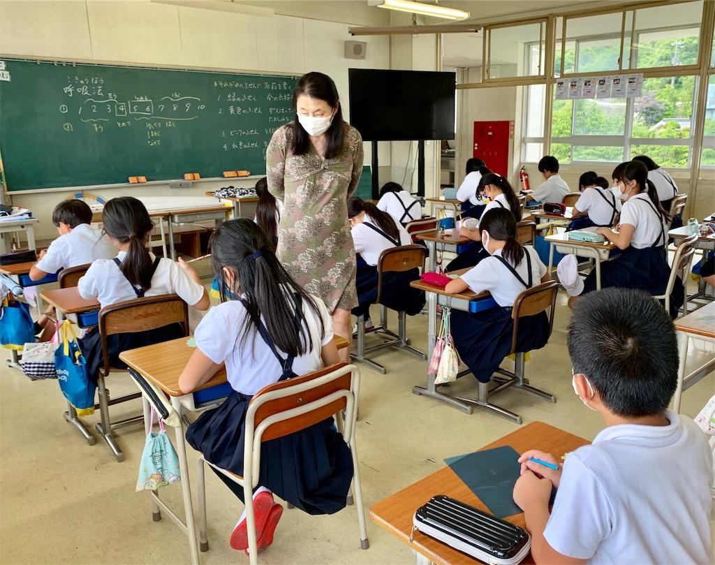 f:id:fukugawa-es:20200604154353j:image