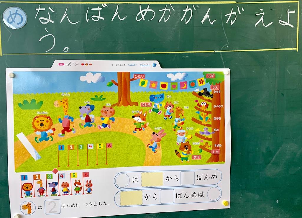 f:id:fukugawa-es:20200605112636j:image
