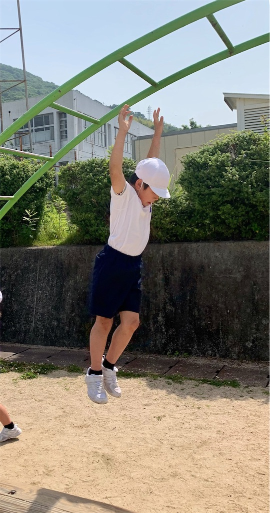f:id:fukugawa-es:20200605112728j:image