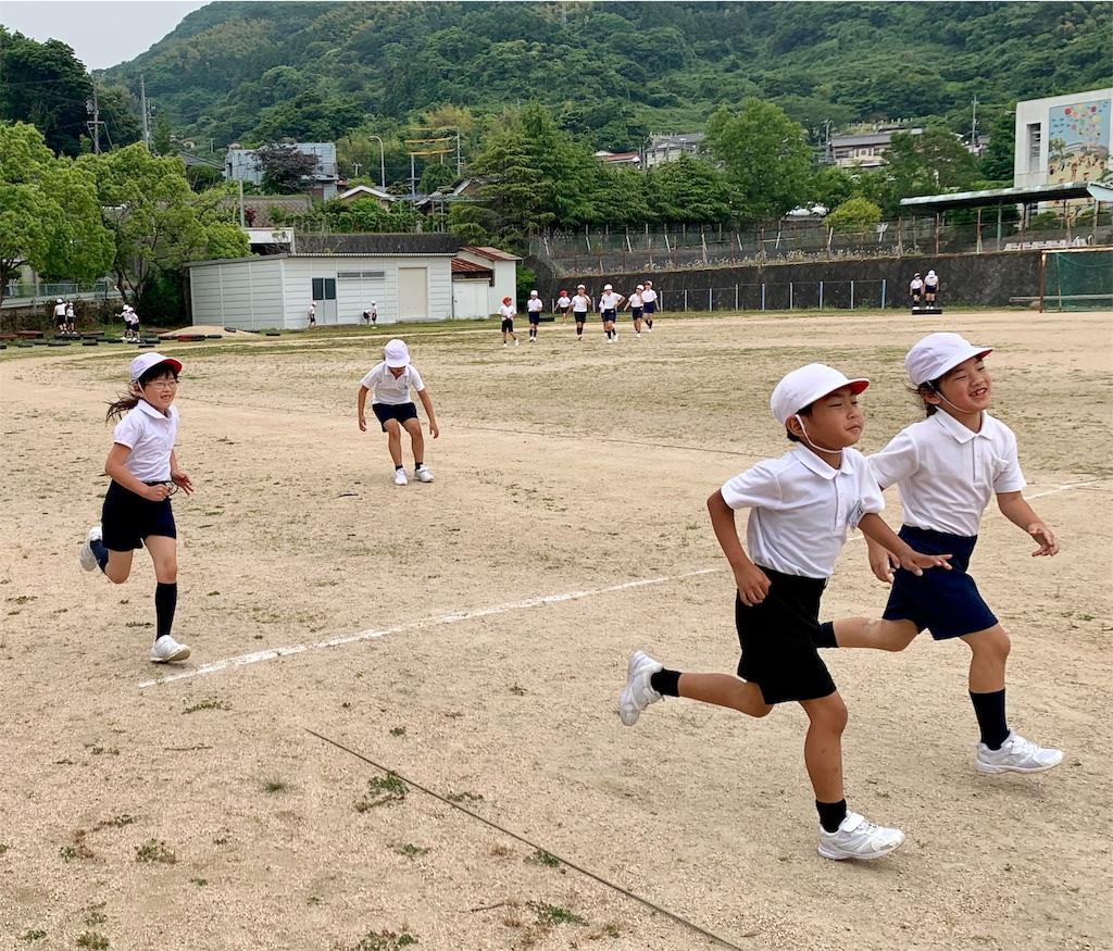 f:id:fukugawa-es:20200605133717j:image