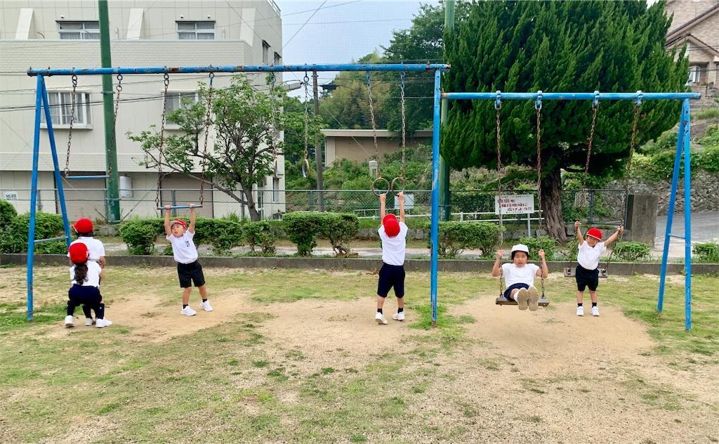 f:id:fukugawa-es:20200605133736j:image
