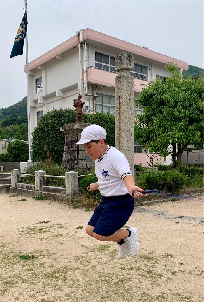 f:id:fukugawa-es:20200605133745j:image