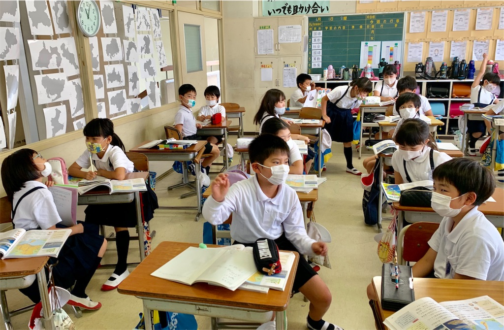 f:id:fukugawa-es:20200605142435j:image