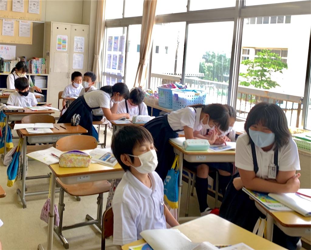 f:id:fukugawa-es:20200605142448j:image