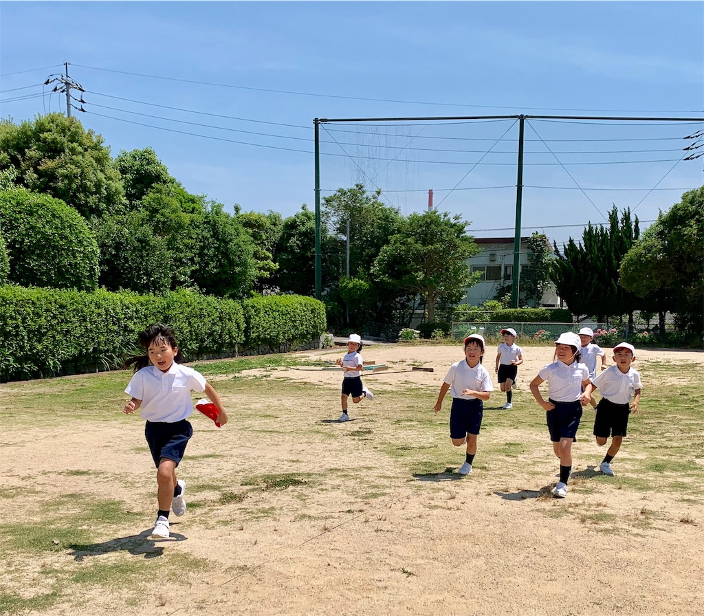 f:id:fukugawa-es:20200608135226j:image