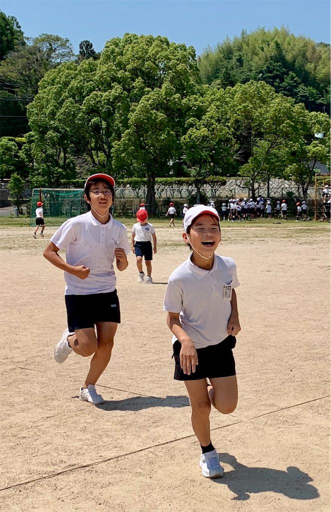 f:id:fukugawa-es:20200608135250j:image
