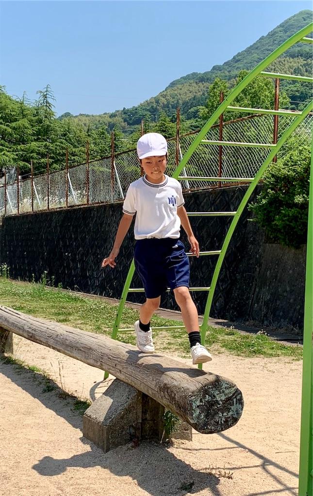 f:id:fukugawa-es:20200608145926j:image