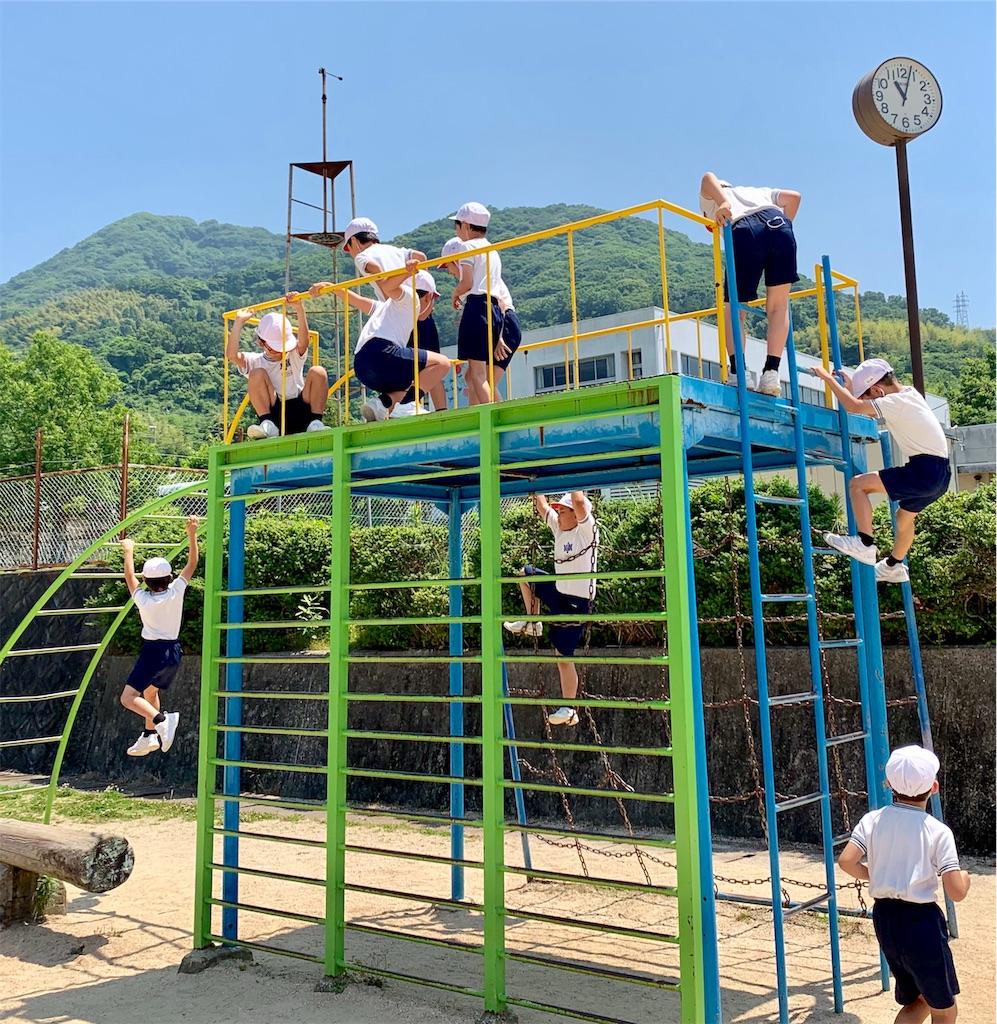 f:id:fukugawa-es:20200608145942j:image
