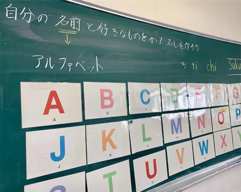 f:id:fukugawa-es:20200608145955j:image