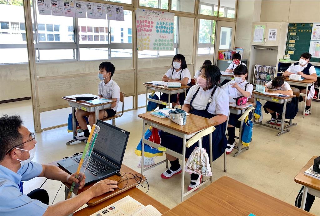 f:id:fukugawa-es:20200608150036j:image