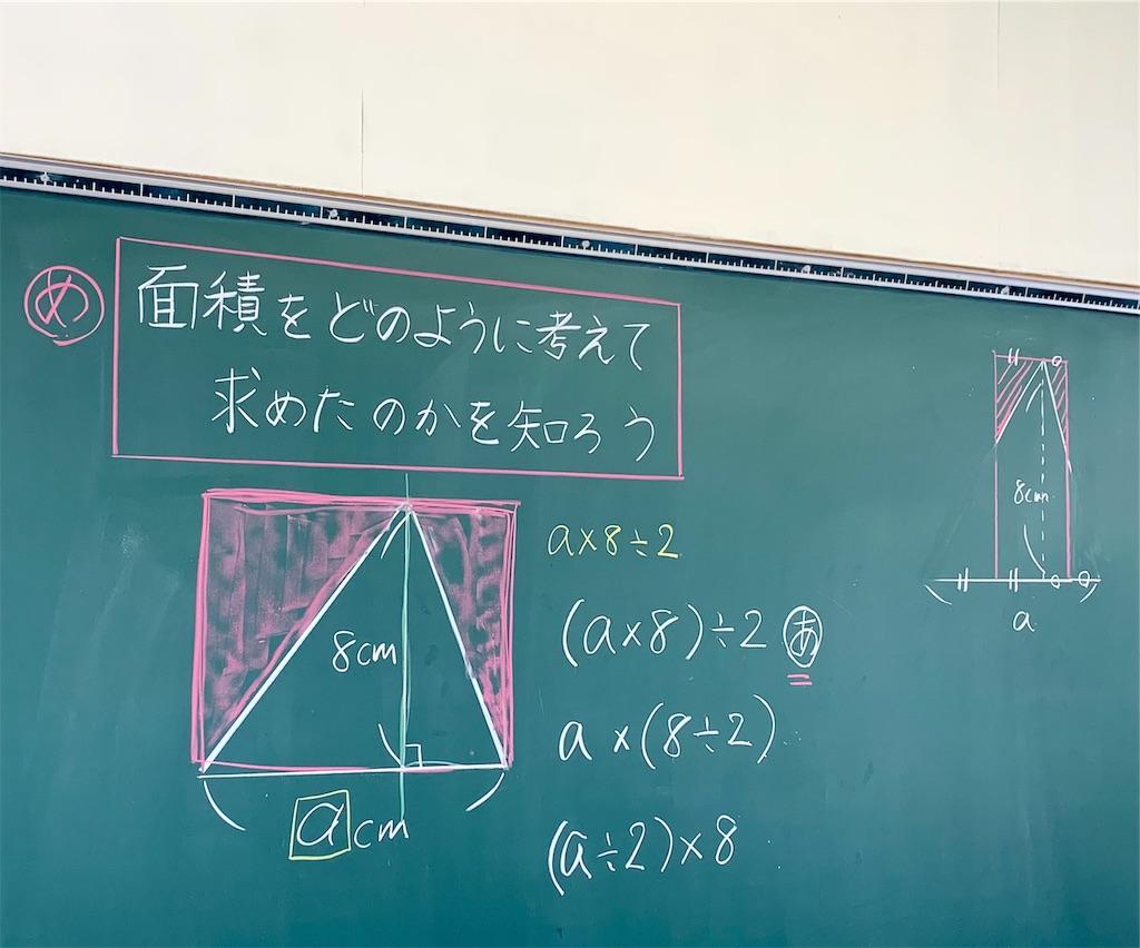 f:id:fukugawa-es:20200608152111j:image